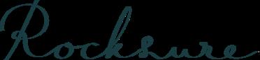 Rocksure Logo