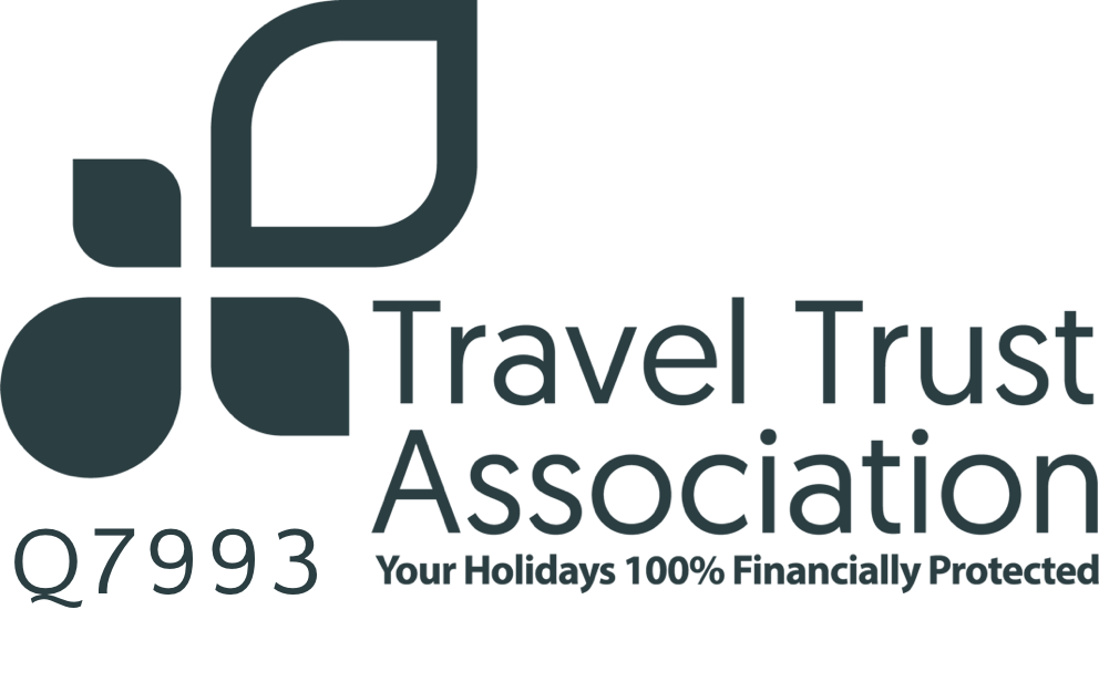 travel-trust-img