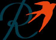 rocksure-logo